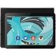 Brigmton KIT Tablet BTPC1021-Negra+Funda BTAC108N