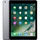 Apple iPad MP262TY/A Wi-Fi + Cellular 128GB S.Grey