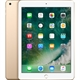 Apple iPad MPG42TY/A Wi-Fi + Cellular 32GB Gold