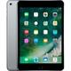 Apple iPad Miini MK9N2TY/A 128GB Wi-Fi Gris