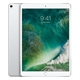 Apple iPad Pro MQDW2TY/A 10.5