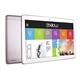 Billow Tablet  X103P 10.1