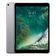 Apple iPad Pro MPME2TY/A 10.5 4G 512GBi Gris