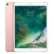 Apple iPad Pro MQDY2TY/A 10.5 64GB Wifi Oro Rosa