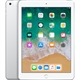 Apple iPad 2018 Wi-Fi + Cellular 32GB - Silver