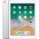 Apple iPad 2018  Wi-Fi + Cellular 128GB - Silver