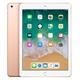 Apple iPad 2018 Wi-Fi 128GB - Gold