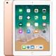 Apple iPad 2018  Wi-Fi + Cellular 32GB Gold