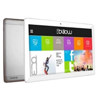 Billow Tablet  X103PROS 10.1