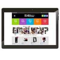 Billow Tablet 10.1