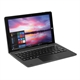 Schneider Tablet+Teclado 10.1 2GB W10
