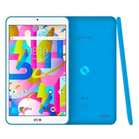 SPC Tablet  8