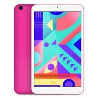 SPC Tablet Lightyear New 8