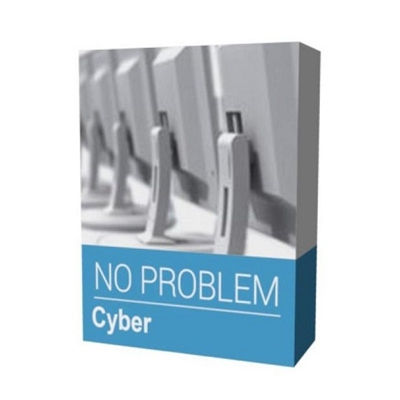 NO PROBLEM SOFTWARE CYBER