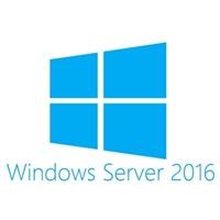 Microsoft Windows Server 2016 CAL Us OPEN  Academ