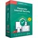 Kaspersky Int.Security MD 2019 3L/1A restopolitan
