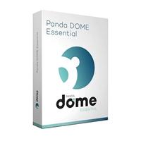 Panda Dome Essential 1L/1A ESD